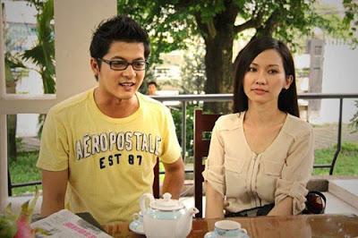 Phim Lạc Mất Linh Hồn Việt Nam Online
