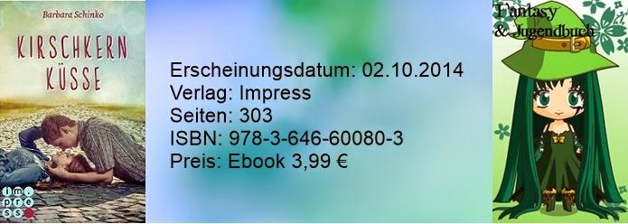http://www.carlsen.de/epub/kirschkernkusse/62193#Inhalt