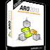 Aro full version free download+trial