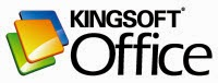Download Kingsoft Office 9.1.0.4674