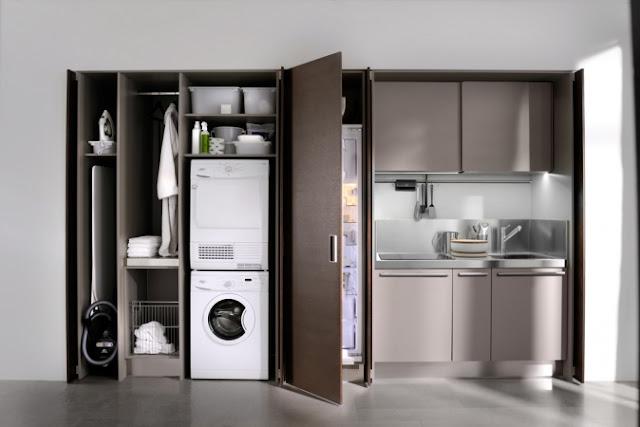 Iluminacion Baño Bricor:Fabrica de muebles de cocina, venta de muebles de cocina, diseño de
