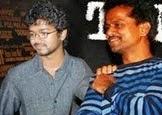 Vijay murugadoss film titled as Vaal