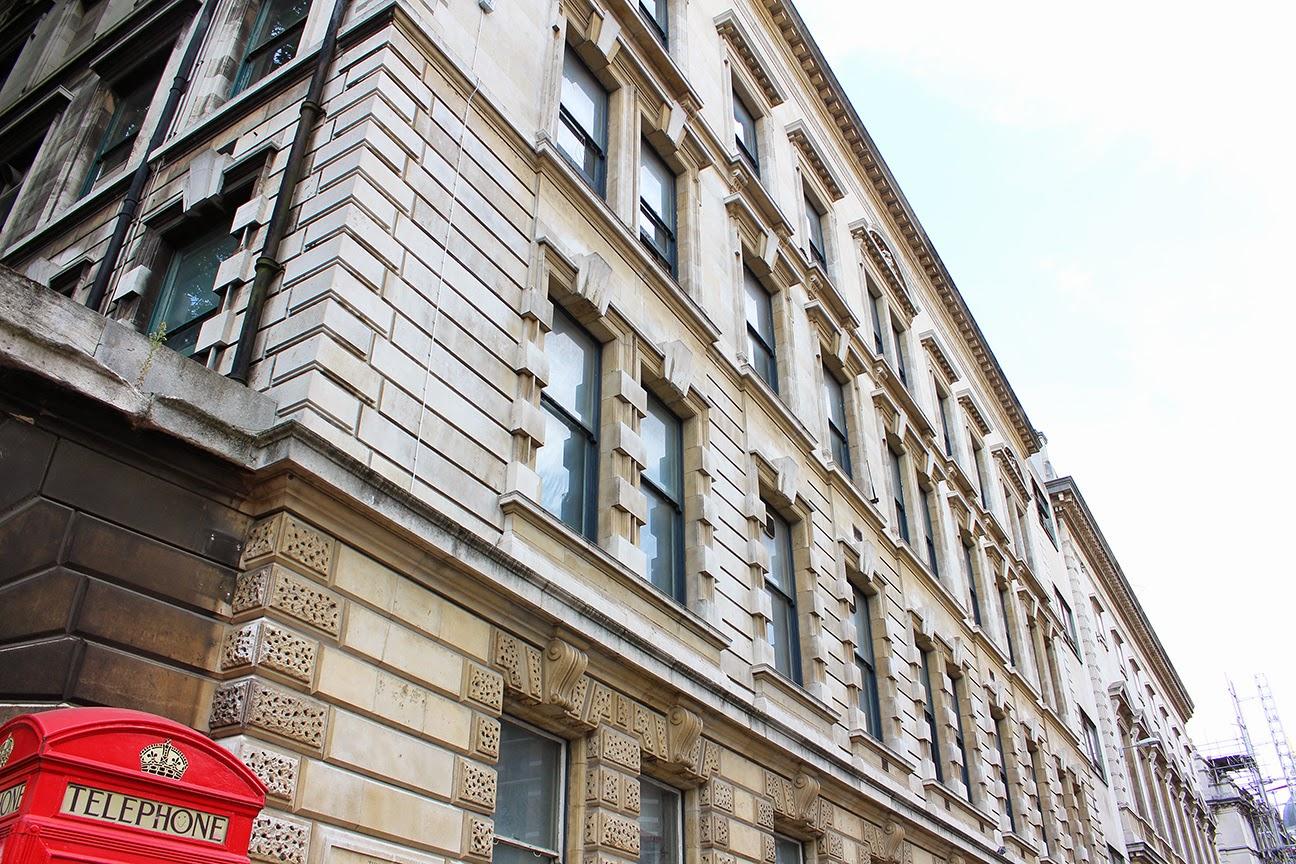 My trip to London (photos & vlog) | Oxford street, Sherlock locations, Big Ben, St James's Park & more!