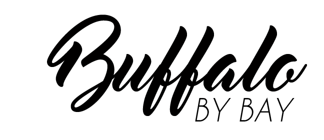 BUFFALO BY BAY