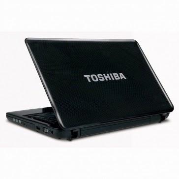 Laptop Toshiba Satellite C800 1024 Spesifikasi Dan Harga