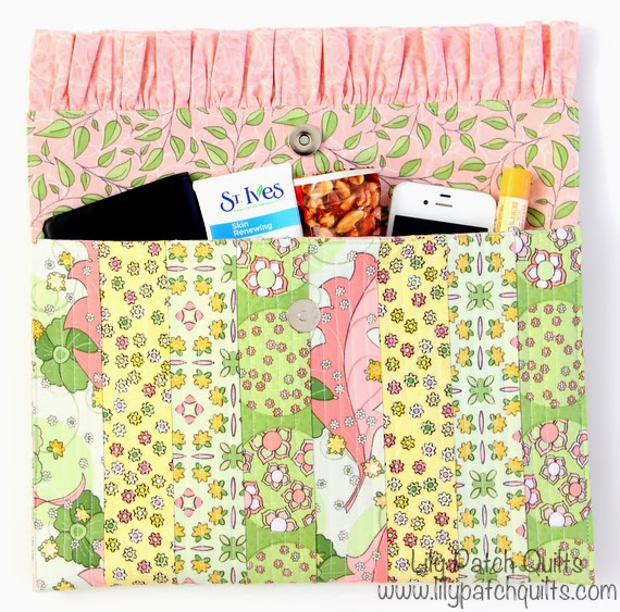 http://www.lilypatchquilts.com/2014/03/think-ruffles-my-day.html