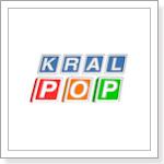 Kral Pop canlı izle