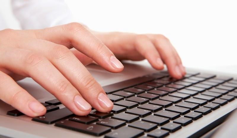 rahasia jalan pintas tombol keyboard ctrl