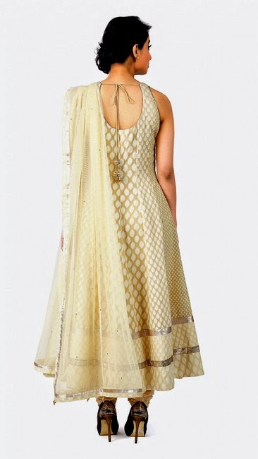 Anita Dongre Launched Traditional Designer Dresses