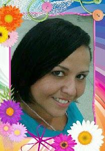 Andreza Conde