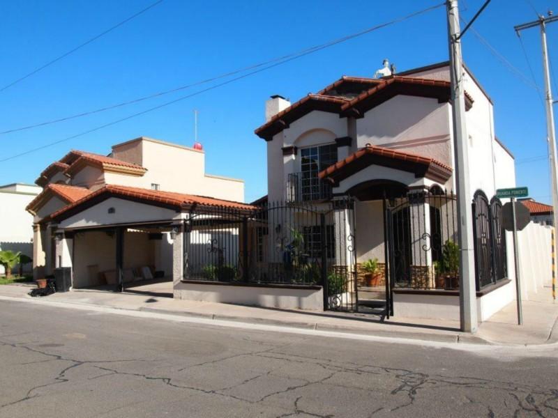 Fachadas de casas modernas fachada de casas modernas for Estilos de fachadas de casas