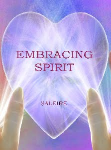 Embracing Spirit The Recordings
