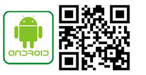 Gokmennet Android Uygulaması
