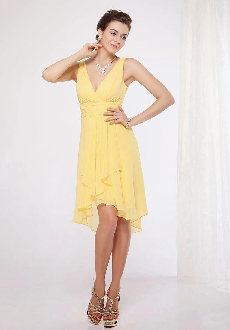 whiteazalea bridesmaid dresses gorgeous high low dresses for your. Black Bedroom Furniture Sets. Home Design Ideas