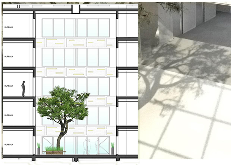 agence d 39 architecture int rieure parallel paris ao t 2011. Black Bedroom Furniture Sets. Home Design Ideas