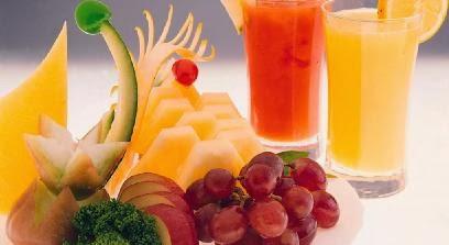 Food_Drinks_Juice_from_fresh_fruit_أيهما افضل العصائر ام الفاكهة