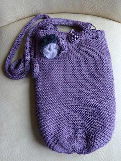 torbe-za-zene-pletene-torbe-015