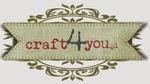 http://craft4youpl.blogspot.com/2013/11/chyba-nie-myslayscie-ze-zapomniaam.html