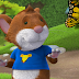 Disney Junior compra direitos da série animada 'Tip the Mouse'