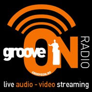 Groove On ~ best music online