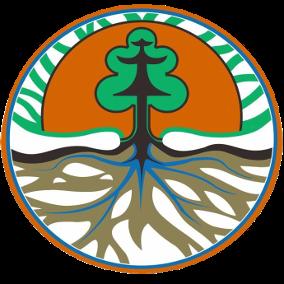 logo kementerian lingkungan hidup dan kehutanan