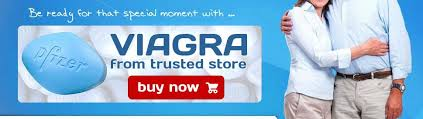 Viagra Online Is That