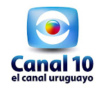 PARA VER CANAL 10 EN DIRECTO