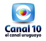 PARA VER CANAL 10 EN DIRECTO