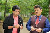 Appudu Ala Ippudu ila photos gallery-thumbnail-13