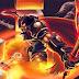 League of Legends Darius 8e