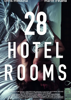28 Hotel Rooms film izle