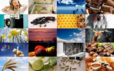 20 fotos de stock gratis para todos nuestros visitantes