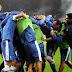 Μουντιάλ 2014-Μπαράζ: Ετοιμάζει βαλίτσες για το Ρίο η Εθνική Ελλάδας, θρίαμβος 3-1 τη Ρουμανία