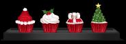 Free Read Cupcake Diaries! Cupcakes !!!