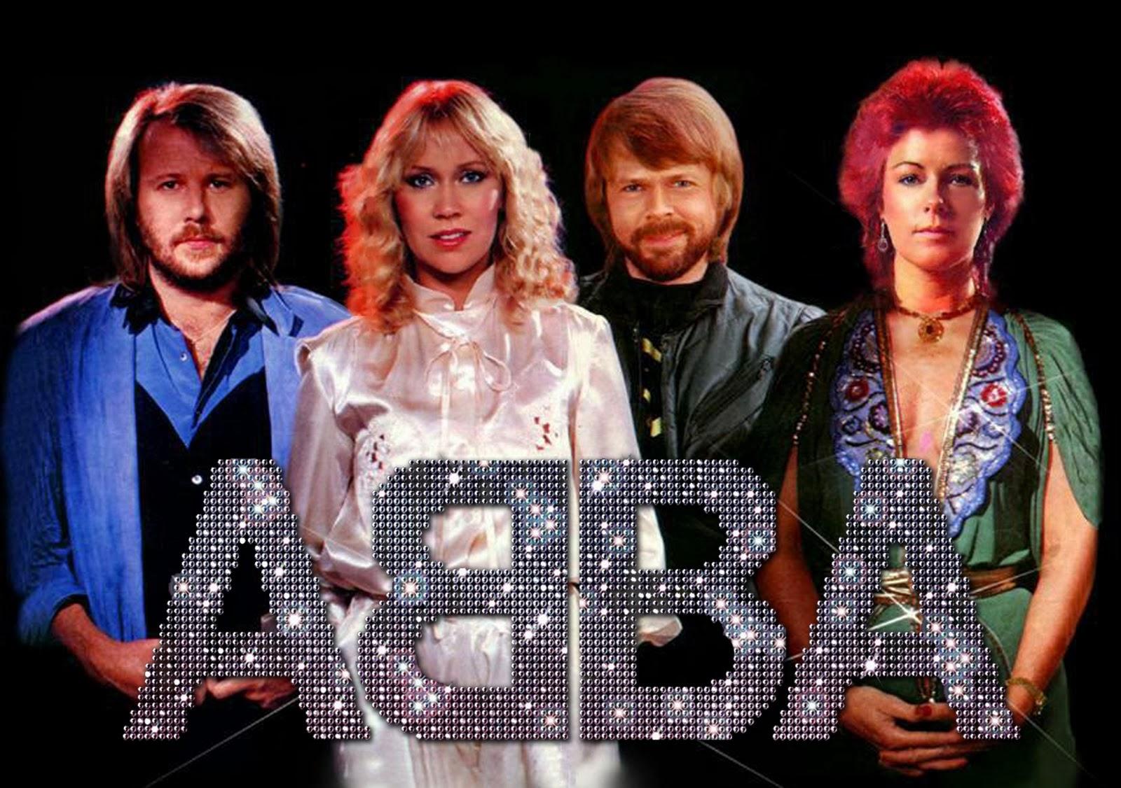shvedskaya-pop-gruppa-90-h