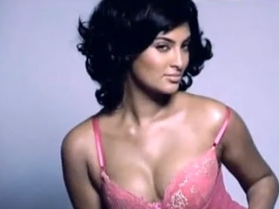 sayali bhagat hot photos