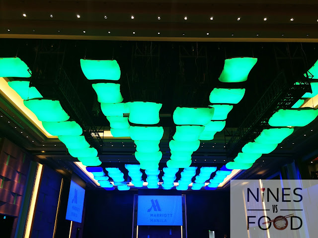 Nines vs. Food - Marriott Grand Ballroom Manila-16.jpg
