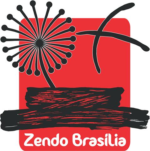 Zendo Brasilia - meditação Zen Budista