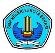 SMP 26 BEKASI