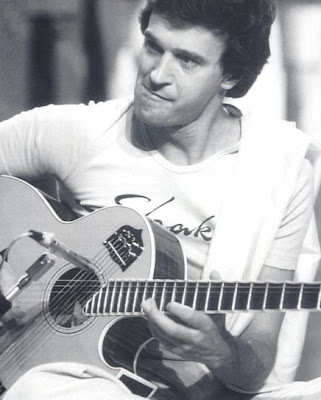Jazz Of Thufeil - John McLaughlin acoustic.jpg