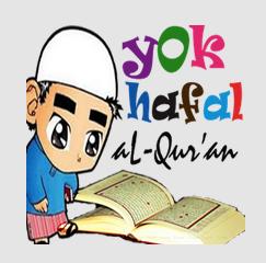 7 Aplikasi Android Terbaik Lengkap & Gratis untuk Cara Menghafal Al Quran dengan Mudah