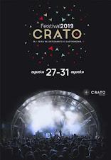 CRATO