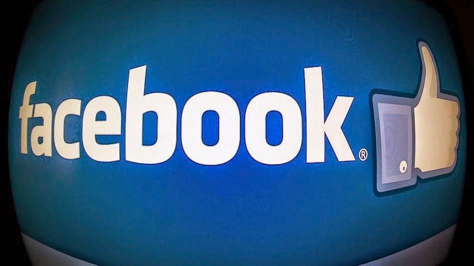 تحديثات جديدة يتيحها فيسبوك لتسهيل عملية التحكم بعرض المنشورات