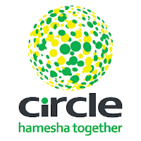 zong circle logo