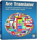 Ace Translator 10.5.4.862 Full Version