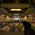 First Person Shooter Game [TSS]