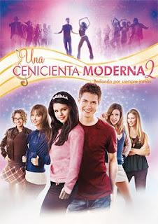 Una Cenicienta Moderna 2 (2008) Online