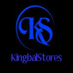 KingbalStores