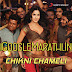 Chikni Chameli - Agneepath (2012) Full Song Mp3 Free Download