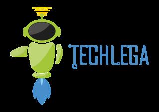 Techlega
